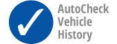 auto check certified