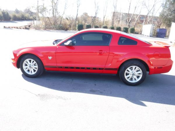 used ford mustang for sale new jersey cargurus. Black Bedroom Furniture Sets. Home Design Ideas